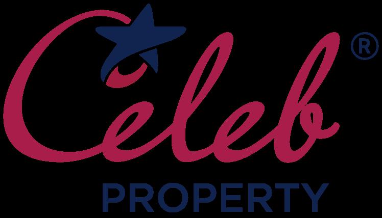 CELEB PROPERTY